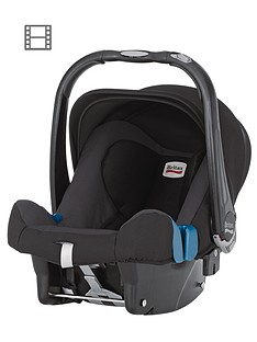 britax-baby-safe-plus-shr-ii-group-0-car-seat-black-thunder