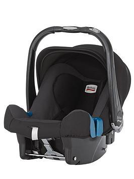 britax-baby-safe-plus-shr-ii-group-0-car-seat-black-thunder