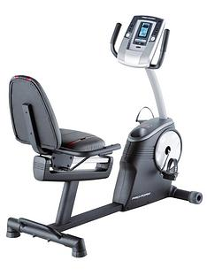 pro-form-425-zlx-recumbent-exercise-bike
