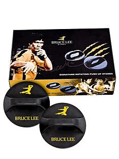 bruce-lee-signature-push-up-stands