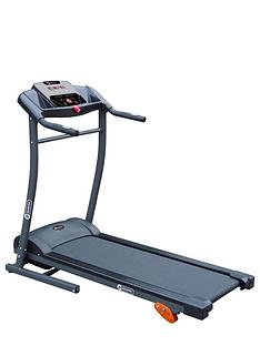 dynamix-motorised-treadmill