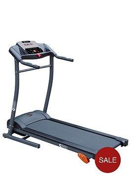 dynamix-motorised-treadmill