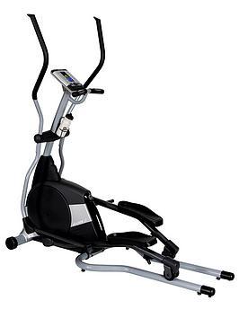 horizon-fitness-andes-3-folding-elliptical-cross-trainer