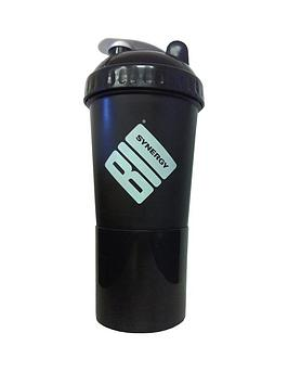 bio-synergy-super-shaker-750ml