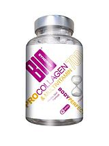 Collagen Multi Vitamin (90 capsules)