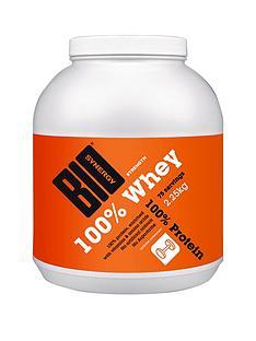 bio-synergy-whey-hey-100-protein-225kg