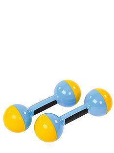 reebok-8-kg-weight-set