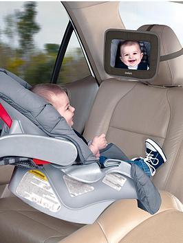 lindam-back-seat-mirror