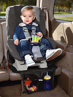 lindam-car-seat-protector