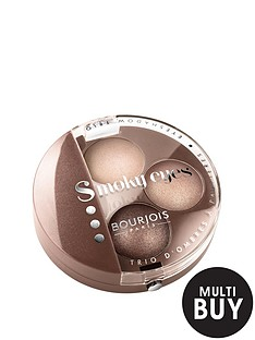 bourjois-smoky-eyes-trio-mordore-chic-and-free-bourjois-smudging-brush