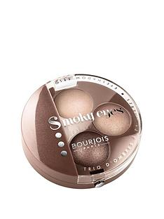 bourjois-smoky-eyes-trio-mordore-chic-free-bourjois-eyeshadow-shader-brush