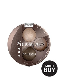 bourjois-smoky-eyes-trio-nude-ingenu-and-free-bourjois-smudging-brush