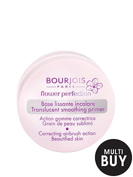 bourjois-translucent-smoothing-primer-and-free-bourjois-black-make-up-pouch