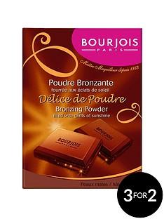 bourjois-delice-de-poudre-bronzer-free-bourjois-cosmetic-bag