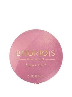 bourjois-little-round-pot-blush-rose-dor-free-bourjois-cosmetic-bag