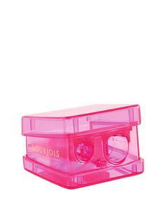 bourjois-pencil-sharpener-free-bourjois-cosmetic-bag