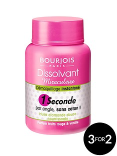 bourjois-nail-polish-remover