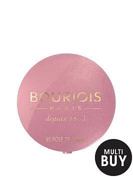 bourjois-little-round-pot-blush-rose-de-jaspe-and-free-bourjois-black-make-up-pouch