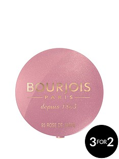 bourjois-little-round-pot-blush-rose-de-jaspe