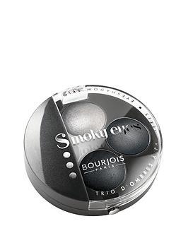 bourjois-smoky-eye-trios-gris-dandy-free-smudging-brush