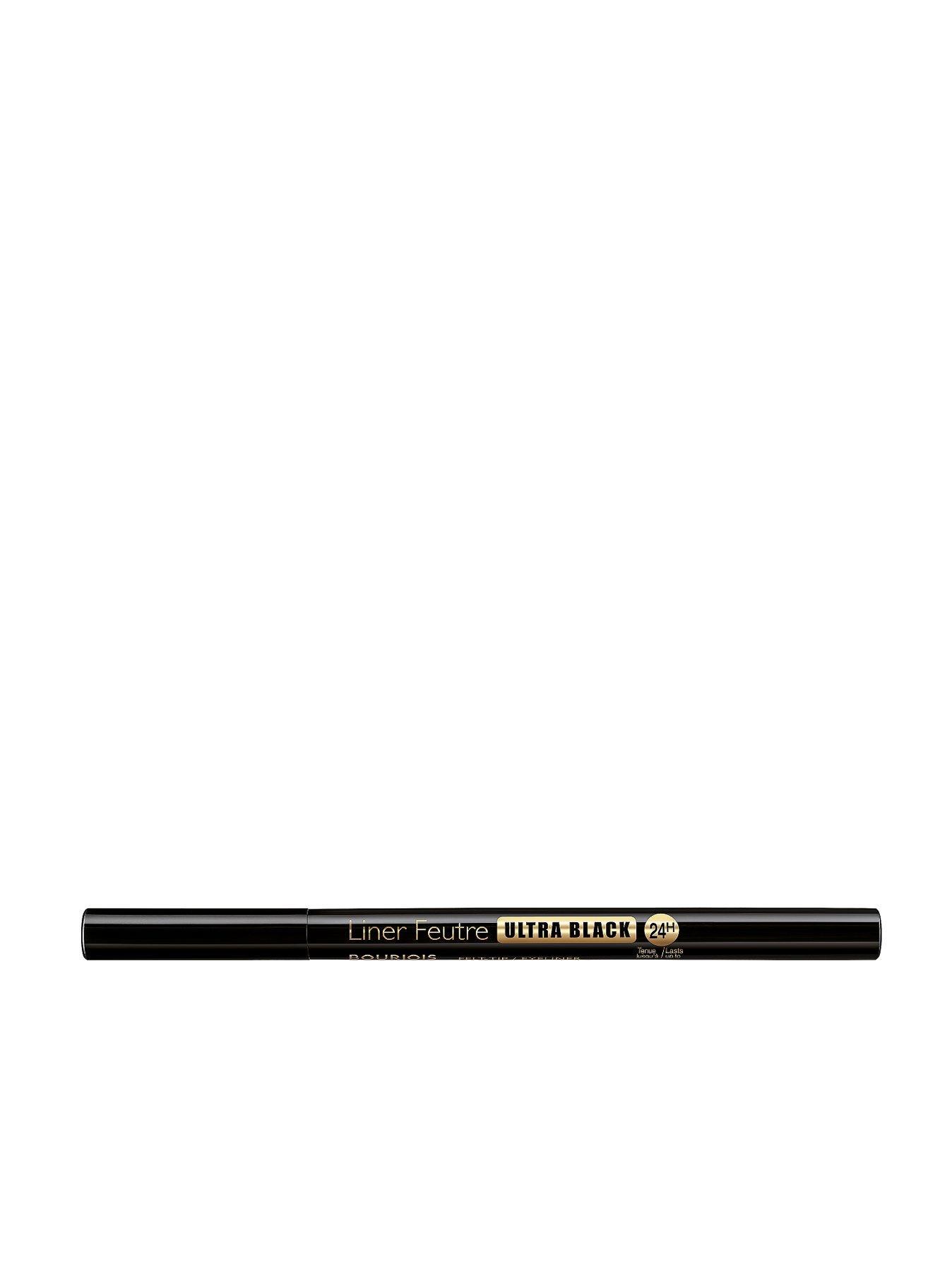 Liner - Feutre Ultra Black
