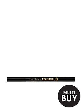 bourjois-liner-feutre-ultra-black-and-free-bourjois-smudging-brush