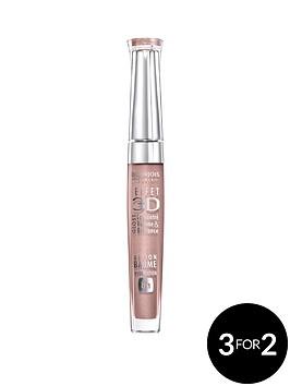 bourjois-effet-3d-lipgloss-beige-elastic
