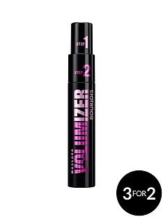 bourjois-volumizer-mascara-black