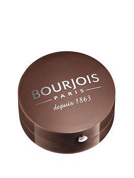 bourjois-little-round-pot-eyeshadow-marron-glace-free-smudging-brush