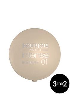bourjois-little-round-pot-intense-eyeshadow-beige-dore