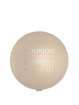 bourjois-little-round-pot-intense-eyeshadow-beige-dore