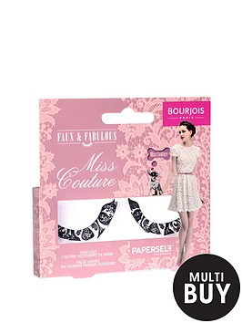 bourjois-faux-and-fablous-lashes--miss-couture
