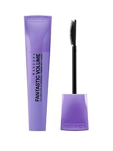 bourjois-fan-tastic-volume-mascara