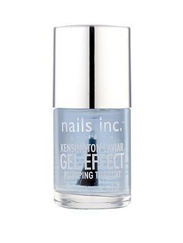 nails-inc-plumping-top-coat