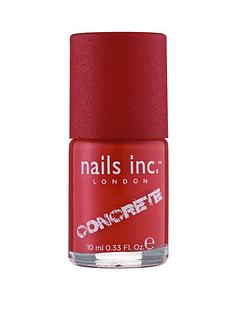 nails-inc-marble-arch-concrete-nail-polish