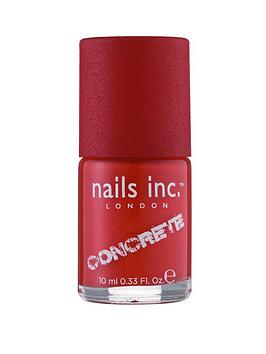 nails-inc-marble-arch-concrete-nail-polish
