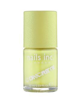 nails-inc-nail-polish-monument-concrete