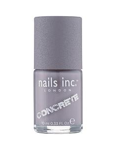 nails-inc-london-wall-concrete-nail-polish