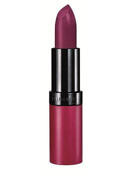 rimmel-lasting-finish-matte-lipstick-by-kate-107