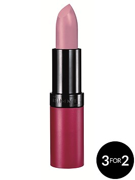 rimmel-lasting-finish-matte-lipstick-by-kate-101