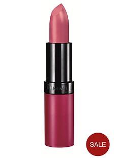 rimmel-lasting-finish-matte-lipstick-by-kate-110
