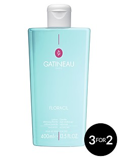 gatineau-bumper-floracil-gentle-eye-make-up-remover-free-gatineau-face-mask-duo-with-facial-mask-brush