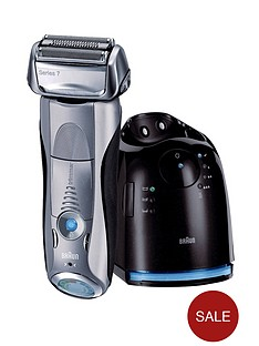 braun-799wd-wet-and-dry-shaver