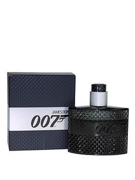 james-bond-007-30ml-edt