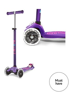 micro-scooter-maxi-deluxe-led-purple-scooter