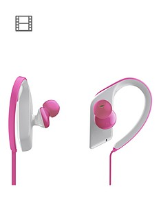 panasonic-rp-bts55-bluetooth-wireless-headphones-with-ipx5-water-resistance