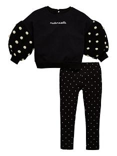 mini-v-by-very-girls-spot-sweatshirt-amp-legging-outfit