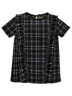 mini-v-by-very-girls-check-ruffle-dress