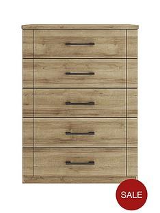consort-kardonnbspready-assembled-5-drawer-wide-chest