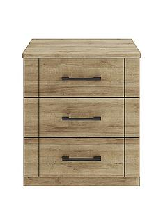 consort-kardonnbspready-assembled-3-drawer-wide-chest